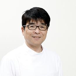 リハビリテーション部 技師長 太田 靖