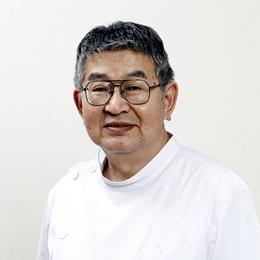 薬剤部 薬局長 福田 昌樹